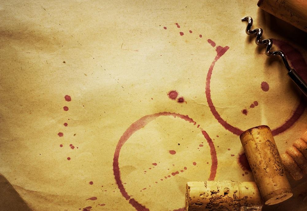 dicionario dos vinhos