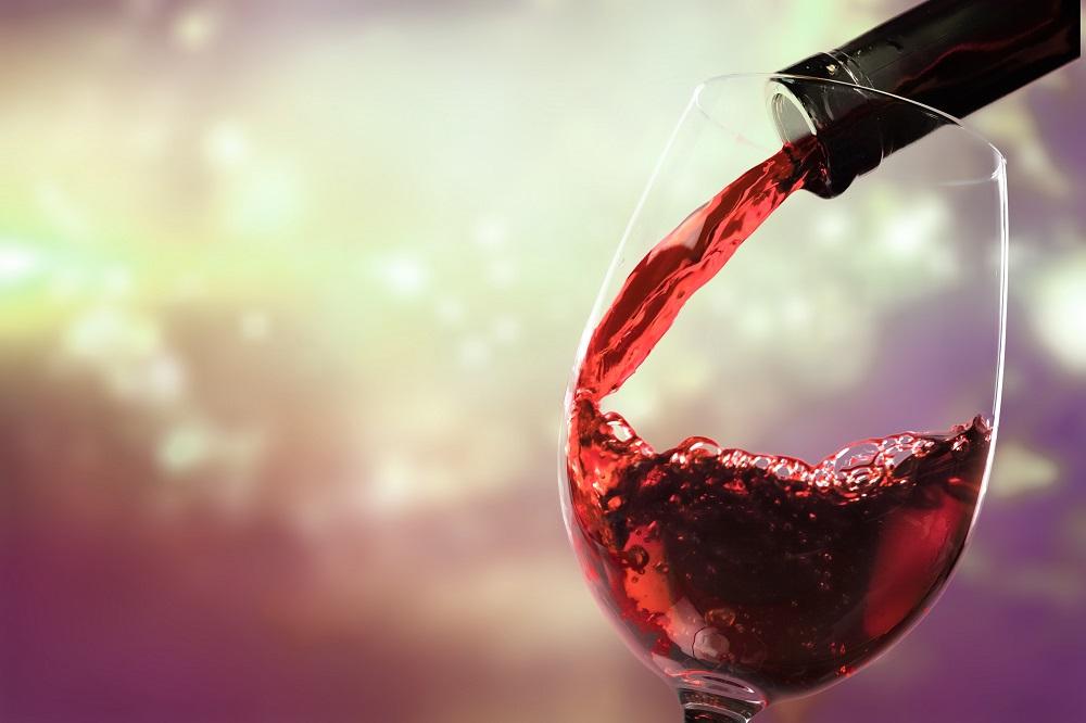maior consumidor de vinhos do mundo